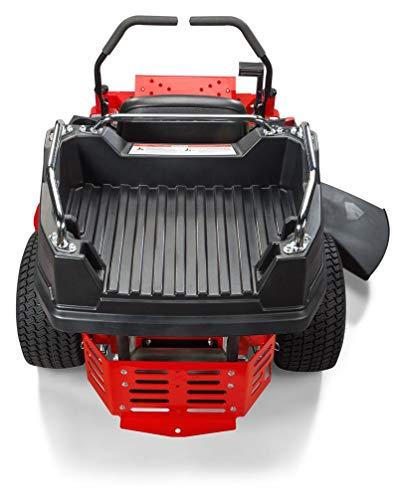 Snapper 2691319 360z Zero Turn Riding Mower, Red