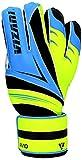VIZARI Avio F.R.F Glove,...