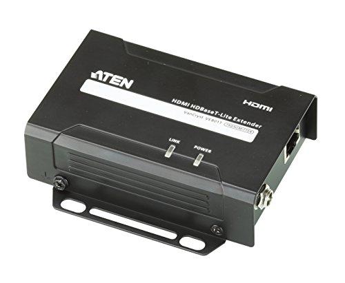 ATEN VE801T HDMI HDBaseT-Lite Transmitter, 70m