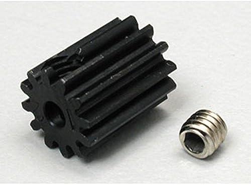 mejor reputación Hpi-racing Hpi-racing Hpi-racing Steel Pinion Gear,12T  RS4 Micro by HPI Racing  venta con descuento
