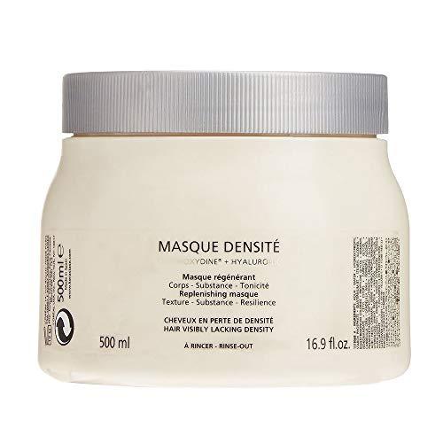 Densifique Masque Densite Salon Size 16.9 Ounce Compatible with Kerastase Densifique Replenishing Masque Hair Visibly Lacking Density 6.8 Ounce