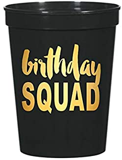 Squad Names In Mlbb