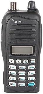 Icom IC-A14 VHF Air Band transceiver