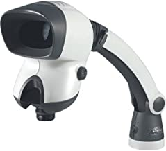 Vision Engineering MEH-001 / MES-005 Mantis Elite Head with Universal Stand