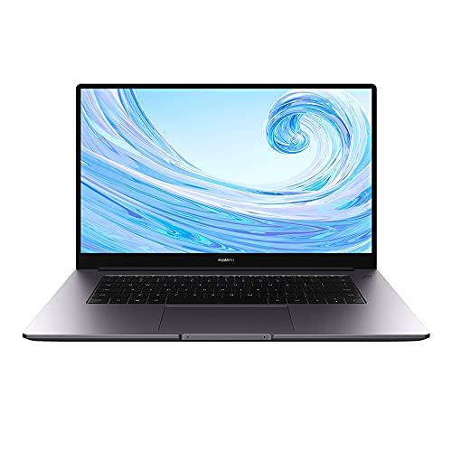 laptop hp 450 core i5 fabricante HUAWEI
