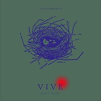 Vive (Instrumental)