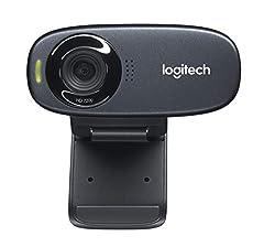 Works with Skype, Yahoo messenger, Microsoft live messenger Windows vista, windows 7 (32 bit or 64 bit) orwindows8 5 megapixel snapshots: You can take high resolution snapshots at upto 5 megapixels You'll get HD 720p video calling on most major ins...
