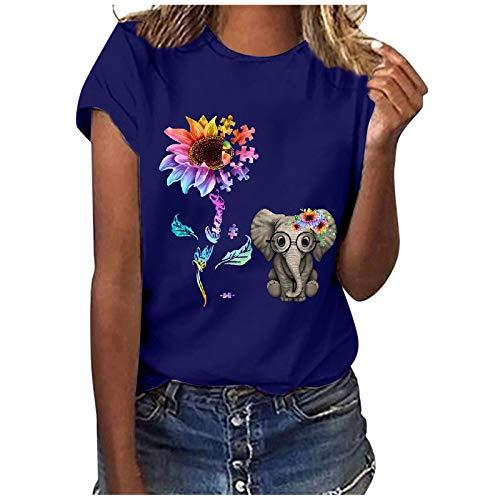 Shirts for Size 18 Women Stripes Tee Ladies Top Women's Boho Tops Long Split Shirt Sweaty Rocks Store Women Women Tops Fashion