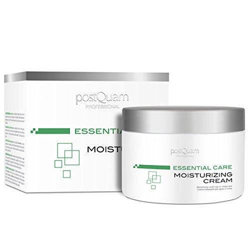 Postquam - Essential Care | Crema Hidrarante Piel Mixta o Grasa 200ML