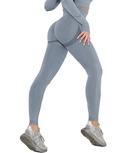 leggings anticellulite