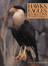 Best hawks and eagles of north america Reviews