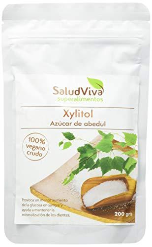 Salud Viva Levadura Nutricional 500 Gr 300 g
