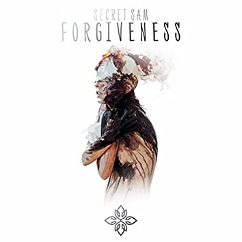 Forgiveness (Extended Mix)