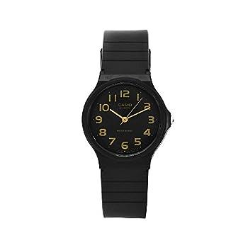 CASIO MQ24-1B2 Casual Men s Dress Watch