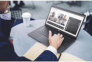 Dell Technologies VOSTRO 5391 I7-10510U 8/512 13 W10P