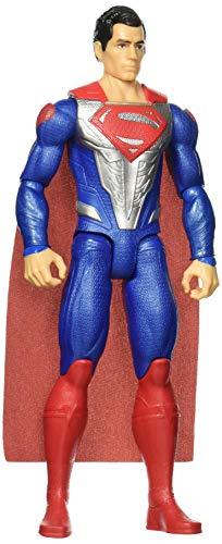 Justice League figura Superman fwc17 , color/modelo surtido