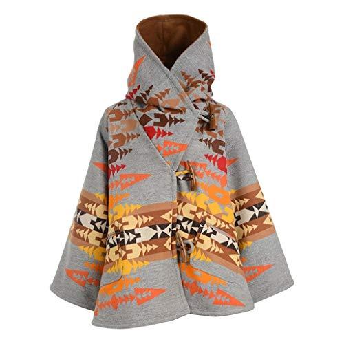 Herrenhemden Langarm Damen Oberteile Mantel Winter Sexy Tops Arbeitsjacke Jacke Übergangsjacke Regenjacke Gefüttert Pullover Decke Trachtenshirt Tragejacke Trachtenhemd