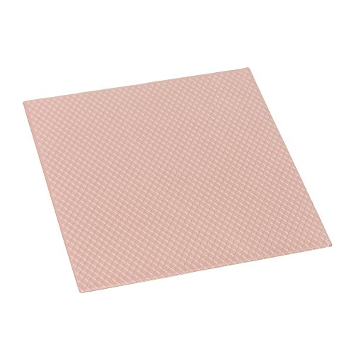 Thermal Grizzly Minus Pad 8 Thermal Pad, 100 × 100 × 1.5 mm