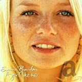 A Girl Like Me von Emma Bunton