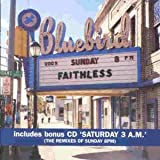 Songtexte von Faithless - Sunday 8pm