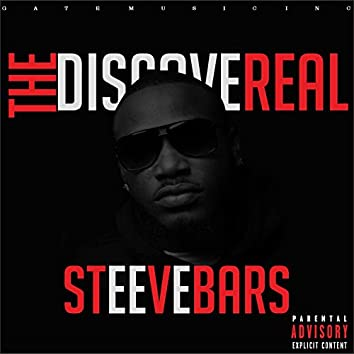 The Discovereal EP