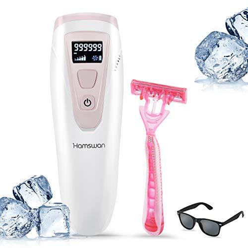 Woman Shaver, Cordless Portable Women's Razor Trimmer, Ladies Electric Shaver, Cordless&Portable Epilator Hair Removal Shaver for Face Leg Armpit Arm Bikini Line Body Waterproof