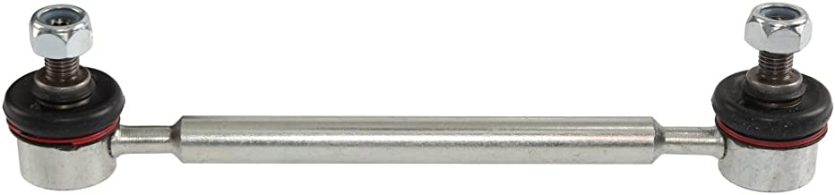 ABS 260627 Stabilizer Link