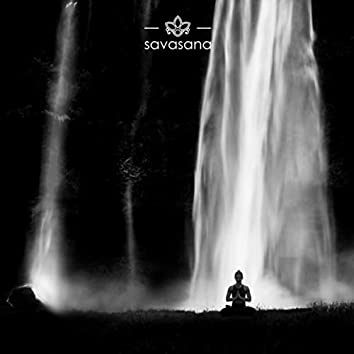 Background Music For Yoga