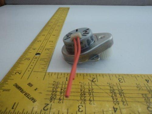 FSP 35SM13-1-1B M008 626675 8212A4 LL Ice Maker Motor T18070