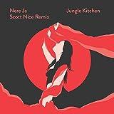 Nere Ja (Scott Nice Remix)