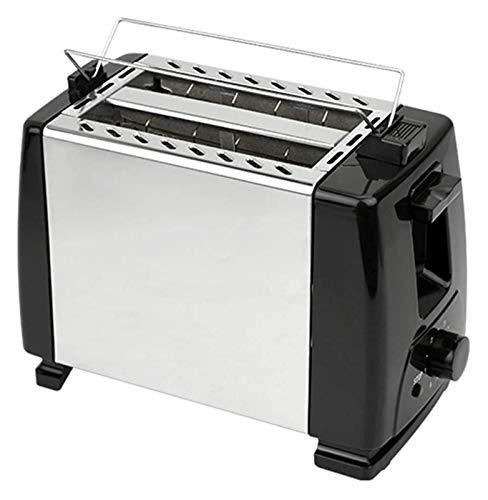 tostadora 600w fabricante XIAOGING