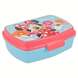 Stor SANDWICHERA Funny Minnie Mouse - Disney - Bloom (B06XWQPLKQ) | Amazon price tracker / tracking, Amazon price history charts, Amazon price watches, Amazon price drop alerts