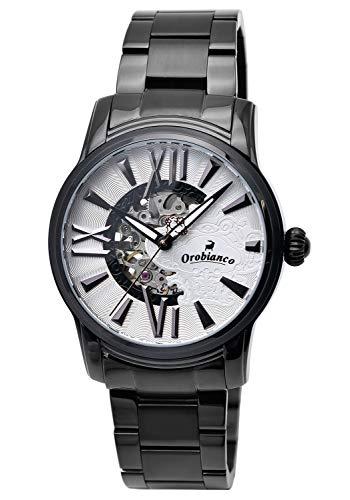 [オロビアンコ] Orobianco 限定モデル OR-0011-PP2 オラクラシカ [正規品] メンズ 腕時計 時計