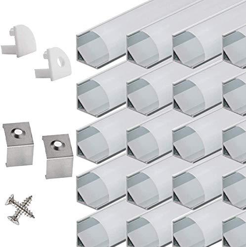 cinta corte facil fabricante StarlandLed