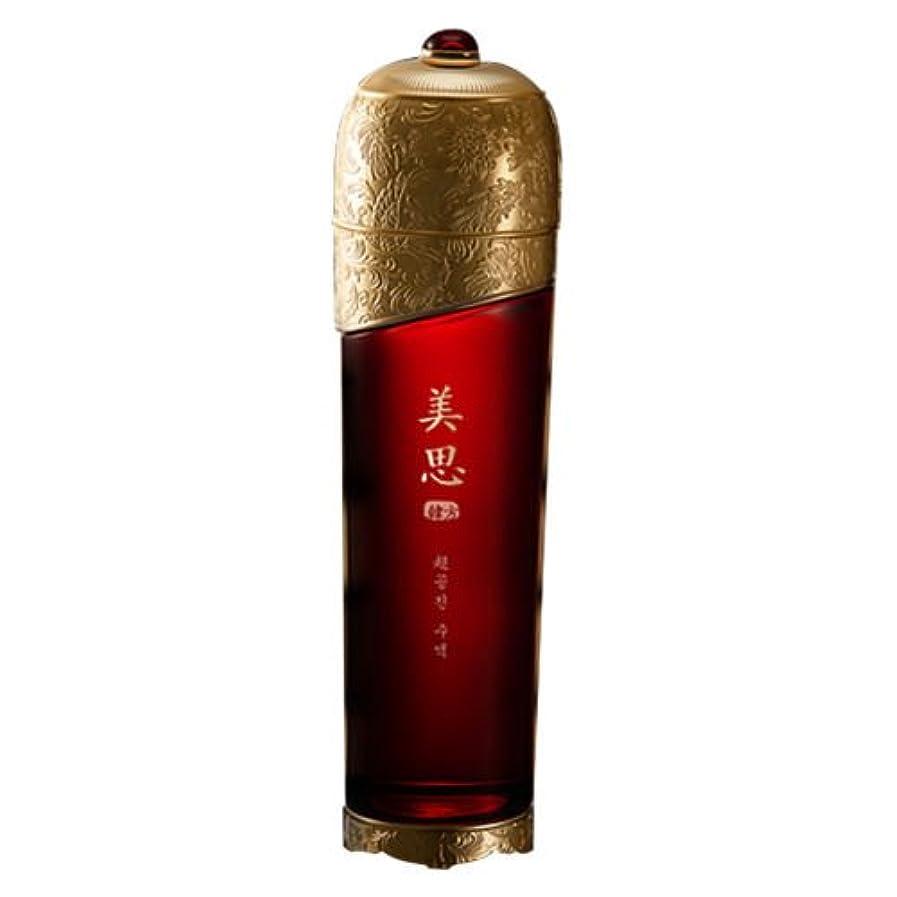 物理明らかにケープMISSHA(ミシャ)美思 韓方 旧チョボヤン (超)チョゴンジン 化粧水 基礎化粧品 スキンケア