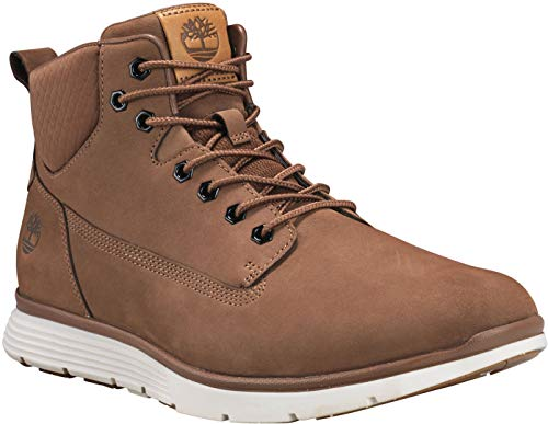 TIMBERLAND heren Killington Boots bruin 41