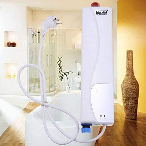 Yunge 3KW calentador de agua...