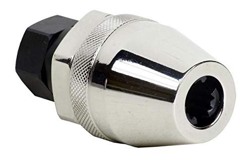 Bolt and Stud Extractor Tool   Removes Damaged even Broken Studs and Blots