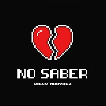 No Saber