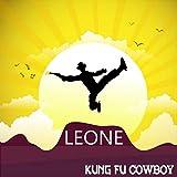 Kung Fu Cowboy