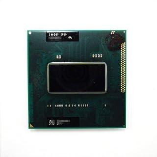 [Intel] Core i7 2720QM CPU モバイル 2.20GHz SR014【バルク品】
