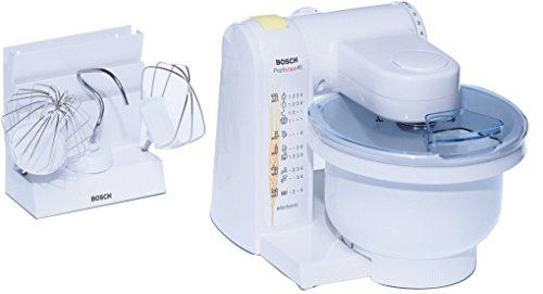 Bosch MUM4600EU robot da cucina 2 L Bianco
