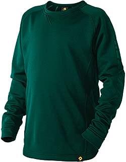 Youth Heater Fleece