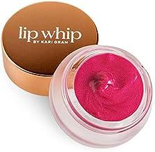 Kari Gran - Organic Lip Whip (Jolene)