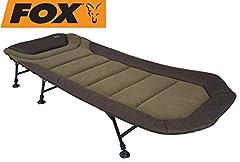 EOS 2 Bed 215x89cm