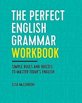 grammar 30 full