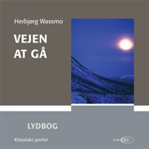 Vejen at gå [Way to Go] cover art