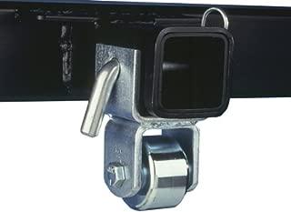 Paktron 10-4216 Skid Wheel Hitch Protector