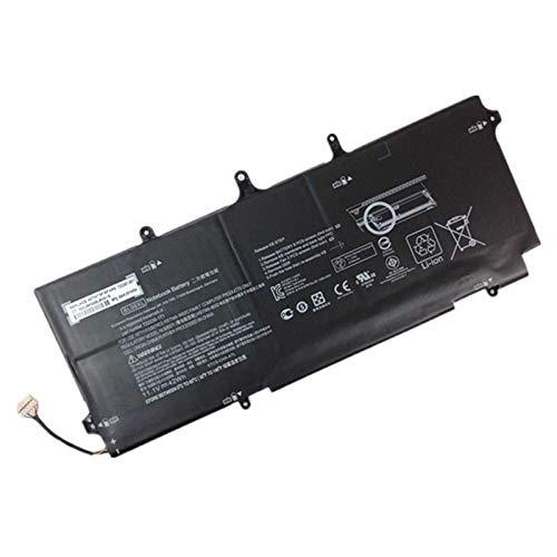 Batería para portátil HP BL06042XL HSTNN-DB5D HSTNN-W02C 722236-171 722236-2C1 BL06XL