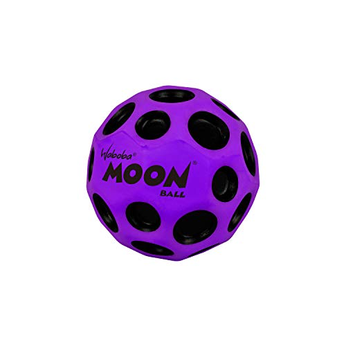 Waboba -   Az-321-P Moon Ball